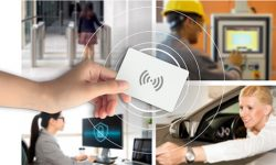 Read: ELATEC Universal RFID Proximity Readers for Identity and Access Management