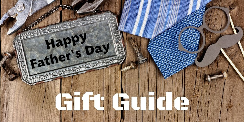 2019 Father's Day Gift Guide: Helpful Tools for Integrators