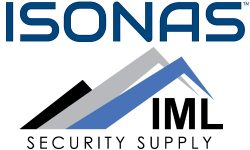 Read: ISONAS Teams Up With Western U.S. Distributor IML Security Supply