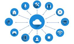 Global IoT Security Product Market Projected to Reach $50B by 2027