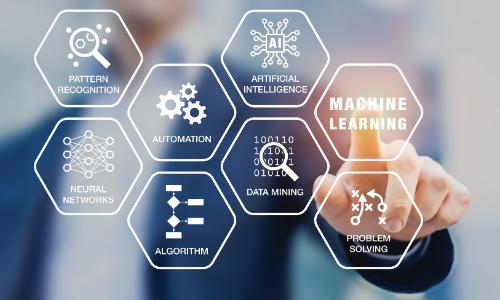 3 Essential Use Cases to Prepare for the AI Revolution