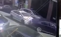 Read: Top 9 Surveillance Videos of the Week: NYPD Traffic Cop Plows Through Stopped Car