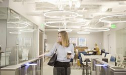 Access Control Startup Openpath Hires Former Belkin CMO, Expands HQ