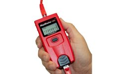 Read: Platinum Tools Releases MapMaster Mini RJ45 Pocket Cable Tester