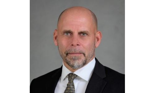 Ron Fiedler Joins ELATEC as VP of Strategic Alliances
