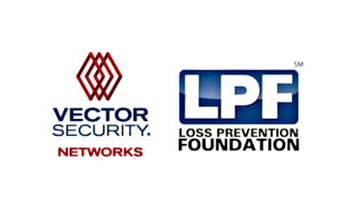 Vector Security Bestows 2019 Loss Prevention Foundation Scholarships
