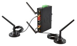 Read: Antaira Releases Dual Radio Wireless Unit With Router Capabilities
