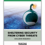 Sheltering Security from Cyber Threats