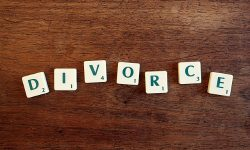 Read: Newly Divorced or Soon to Be? New Tax Bill Complicates Things.