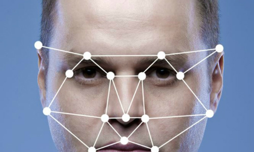 San Francisco Becomes First U.S. City to Ban Facial Recognition Software
