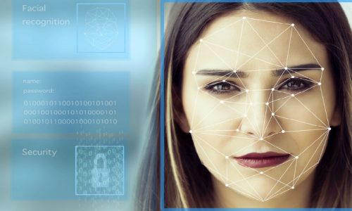 Image result for Facial recognition technology facing backlash