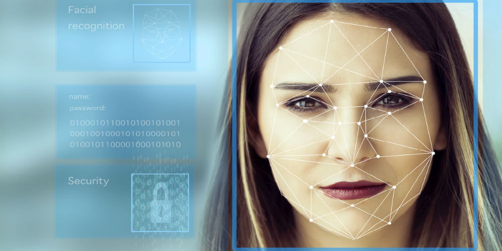 Amazon May Halt Selling of Facial Recognition Technology to Governments