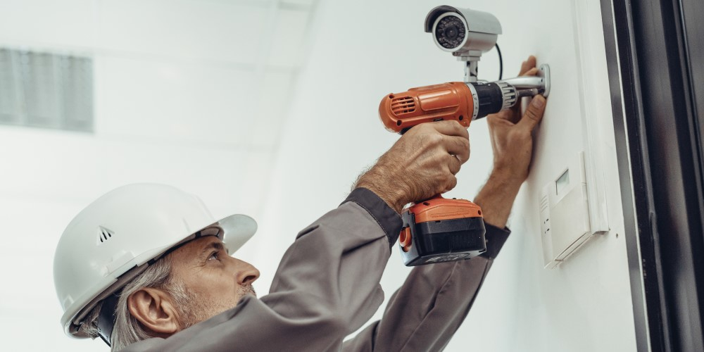 Think Value, Not Megapixels: How to Sell Your HD Surveillance Cameras
