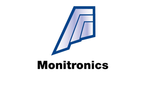 Monitronics Files for Bankruptcy Protection to Eliminate $885M in Debt