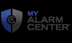 Read: My Alarm Center Announces Sale to Oaktree