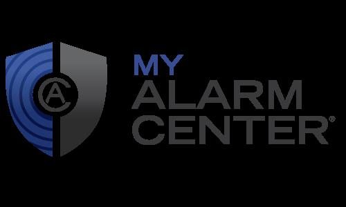 My Alarm Center Announces Sale to Oaktree