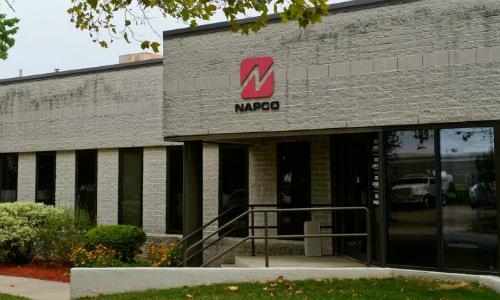 Napco Security Technologies Sustains Rising Revenues Trend in Q3