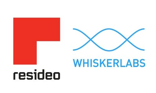 Resideo Acquires Whisker Labs' Tech to Expand Smart Home Comfort Solutions