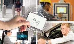 How RFID Proximity Technology Can Do More Than Open Doors