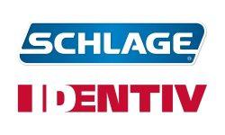 Read: Allegion Integrates Schlage Locks With Identiv Software, Controller