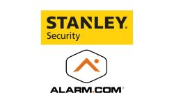 Read: Stanley Partners With Alarm.com to Offer Digital Security Solution