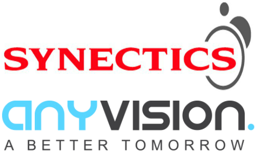 Synectics Completes Facial Recognition Integration With AnyVision