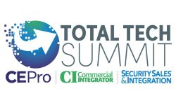 Read: SSI Summit Returns as Part of 2019 Total Tech Summit