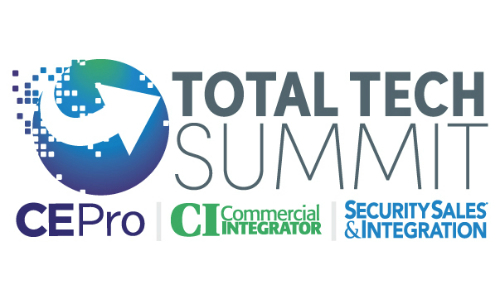 """Image result for total tech summit 2019"""""""