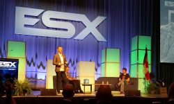 ESX's 4 Education Tracks Fast Track Dealers' Business