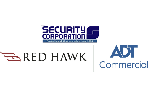 ADT Expands Commercial Capabilities With Security Corp. Buy