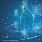 Top Trends in Smart Home, Home Security Examined at CONNECTIONS Conference