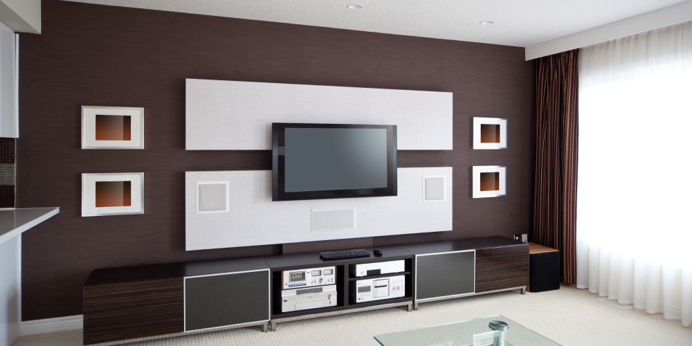 How Security Pros Can Capitalize on Residential A/V Tech Trends