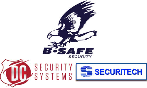 B Safe Security Expands Reach With 2 Acquisitions