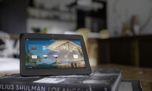 Control4 Launches Smart Home OS 3 to Unify Connected Devices