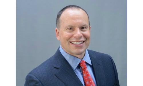 Everbridge Appoints Former Rackspace Exec as New CEO