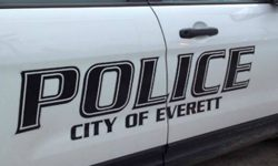 Read: False Alarm Fines in Everett, Wash., Will Be Sent to Alarm Companies