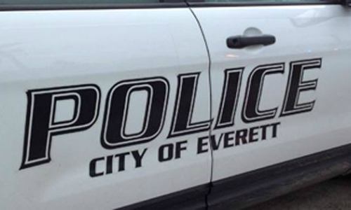False Alarm Fines in Everett, Wash., Will Be Sent to Alarm Companies