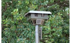 Machine Learning Camera System Seeks Integrators for Dealer Program