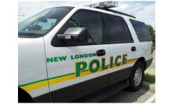 Read: New London, Conn., Will Begin Fining False Alarm Offenders