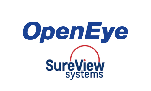 OpenEye Integrates Cloud Platform With Immix Central Station Software