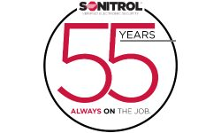 Read: Sonitrol Celebrates 55th Anniversary Amid Expansion and Franchise Openings