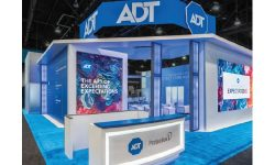 How ADT Won the 2019 SAMMY Award for Best Overall Integrated Marketing Program