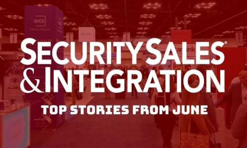 Top 10 Security Stories From June 2019: Door-Knocking Controversy, ESX Gallery & More