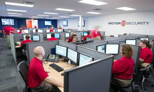 Vector Security Secures $450M Credit Facility to Finance Acquisitions, More