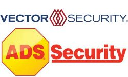 Read: Vector Security Acquires ADS Security to Grow Subscriber Base to 400K
