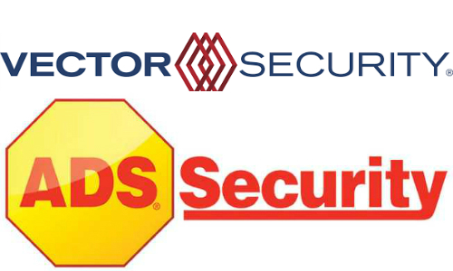 Vector Security Acquires ADS Security to Grow Subscriber Base to 400K