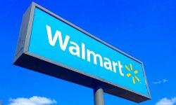 Walmart Wants to Nab Self-Checkout Cheats With AI Cameras