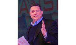 Read: Berk-Tek Appoints Telecommunication & Data Industry Exec as President