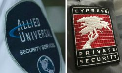 Allied Universal Snaps Up Cypress Private Security