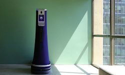 Cobalt Robotics Closes $35M in Series B Funding Round
